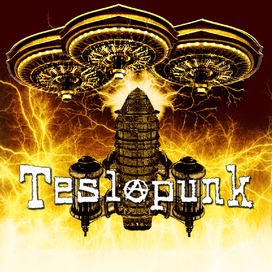 icon_Teslapunk_1024_flat